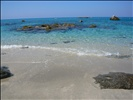 Caraibi?... No Calabria