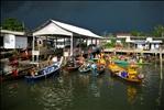 Thap Lamu Storm