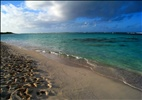 Loblolly Bay, Anegada, BVI