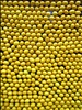 Wall of Lemons