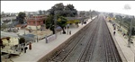 PhulwariSharif Railway Station (WideAngle)
