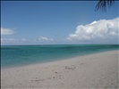 Anegada - Drive to Cow Wreck - 31